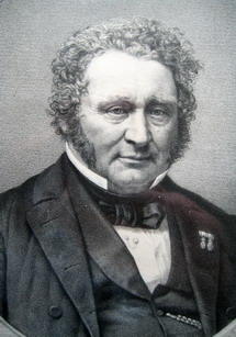 Andreas Evald Meinert Tang